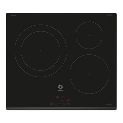 Placa de inducción Balay 3EB865FR