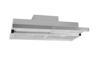 Campana Extraíble Teka CNL-9815-PLUS-S(INTGB-INOX)