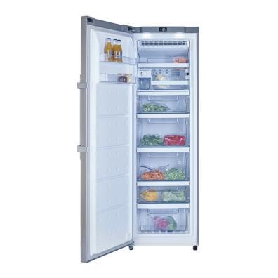 Congelador Vertical Teka TGF-390