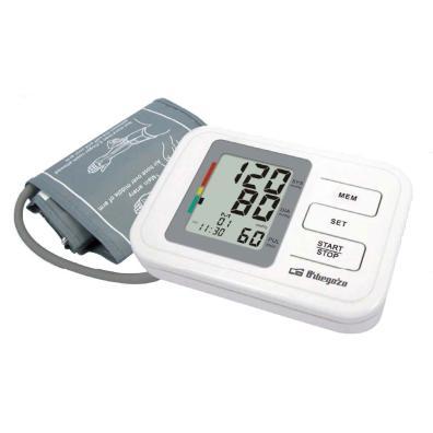 Tensiometro Orbegozo TES4650