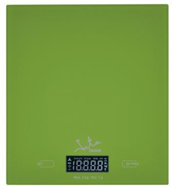 Báscula de cocina Jata 729V