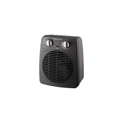 Calefactor Rowenta SO2210F0