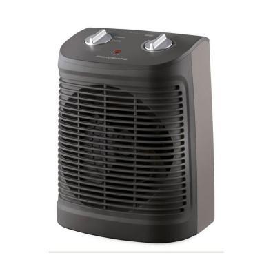 Calefactor Rowenta S02320F2
