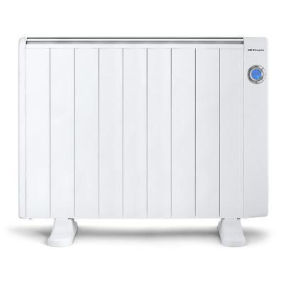 Emisor térmico Orbegozo RRE-1510