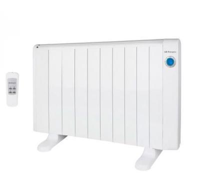 Emisor térmico Orbegozo RRE1810