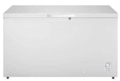 Congelador Horizontal Hisense FT 546D4AW1