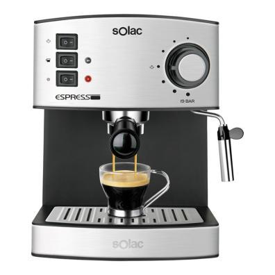 Cafetera Solac CE 4480
