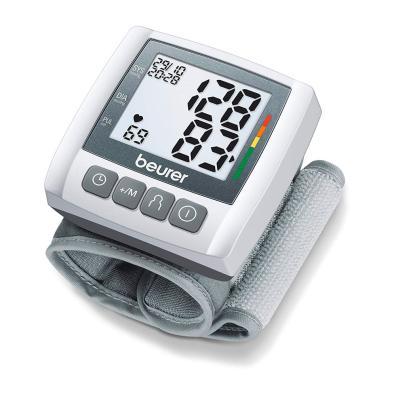 Tensiometro Beurer BC30