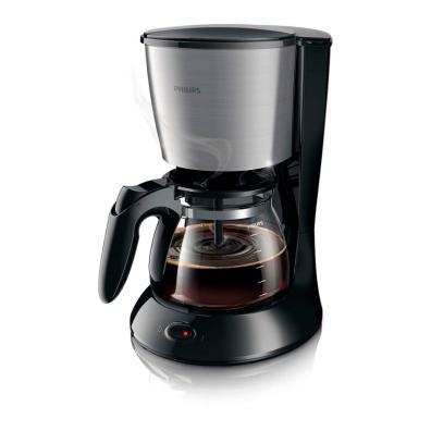 Cafetera italiana Philips HD 7462/20
