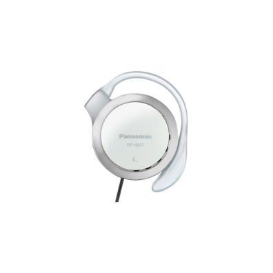 Auriculares Panasonic RPHS47EW