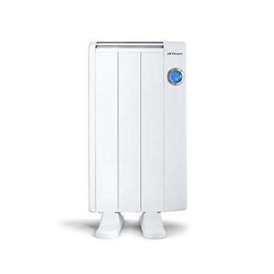 Emisor térmico Orbegozo RRE510