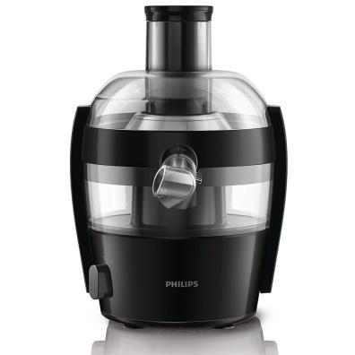 Licuadora Philips HR1832/00