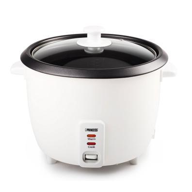 Cocedor de arroz Princess 271940