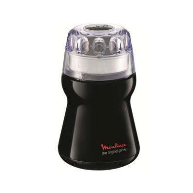 Molinillo de café Moulinex AR1108