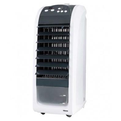 Climatizador Tristar AT5450