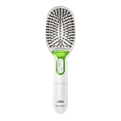 Cepillo Iónico Braun Satin Hair 7 BR750