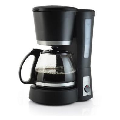 Cafetera Tristar CM1233