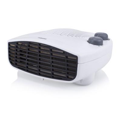 Calefactor Tristar KA5046