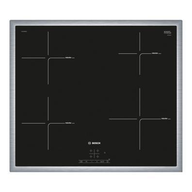 Placa de Inducción Bosch PUE645BB1E