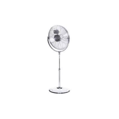 Ventilador de pie Tristar VE5975