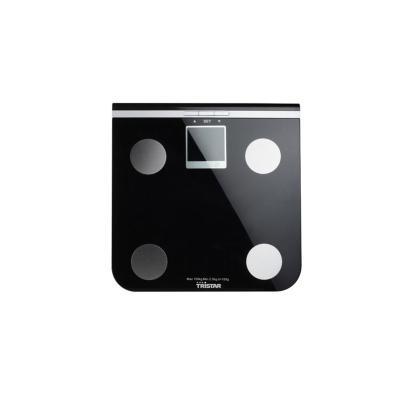 Bascula de baño Tristar WG-2424