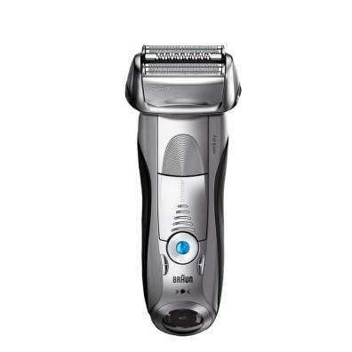 Afeitadora facial Braun 7893S