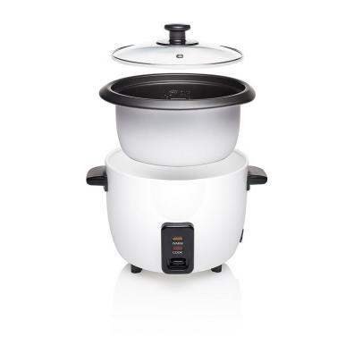 Cocedor de arroz Tristar RK-6117