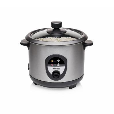 Cocedor de arroz Tristar RK-6126