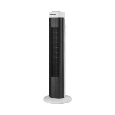 Ventilador de columna Orbegozo TW0750