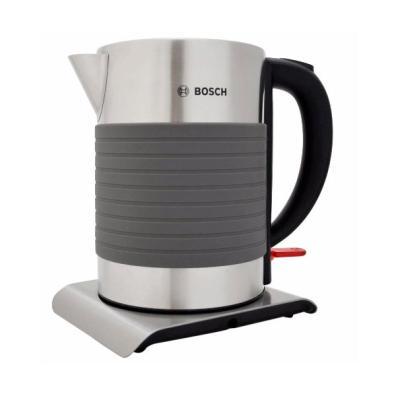 Hervidor Bosch TWK 7S05