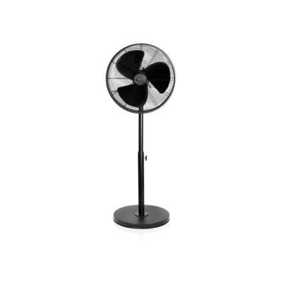 Ventilador de pie Tristar VE5929
