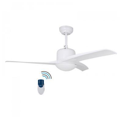 Ventilador de techo Orbegozo CP92105