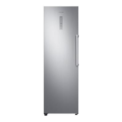 Congelador vertical Samsung RZ32M7135S9/ES