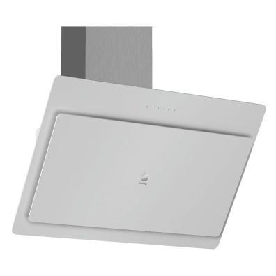 Campana Balay 3BC587GB