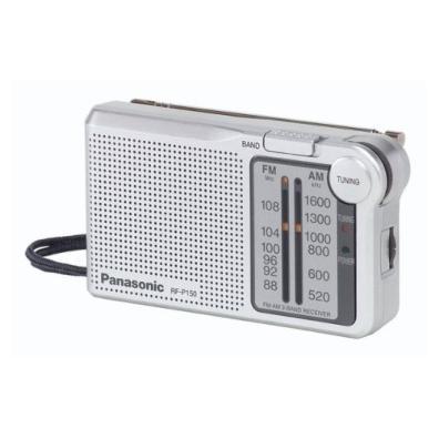 Radio transistor Panasonic RF-P150EG9S
