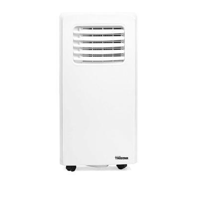 Aire acondicionado portatil Trristar AC5477
