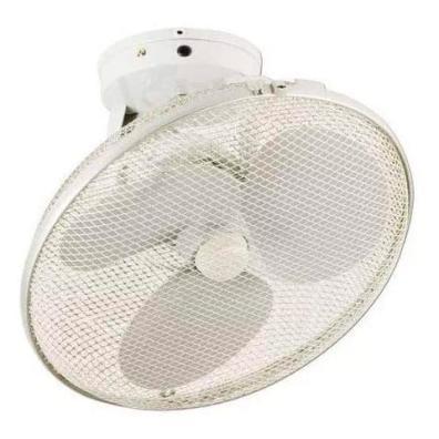 Ventilador de techo S&P ARTIC-400R