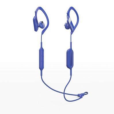 Auriculares Panasonic RP-BTS10E-A