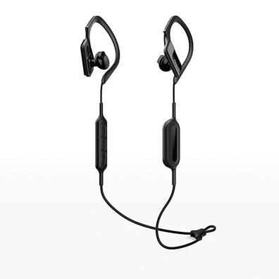 Auriculares Panasonic RP-BTS10E-K