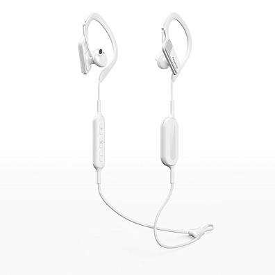 Auriculares Panasonic RP-BTS10E-W