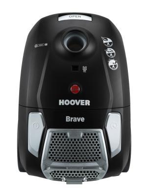 Aspirador Hoover Brave BV71_BV20011