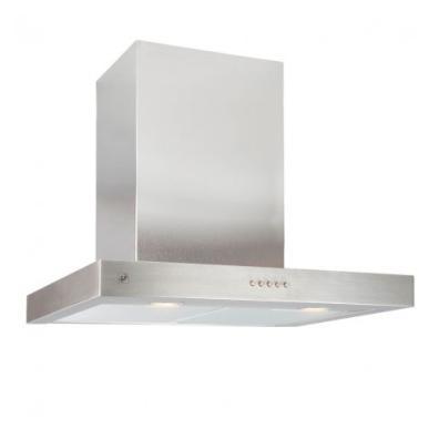 Campana S&P BOX-600 E INOX