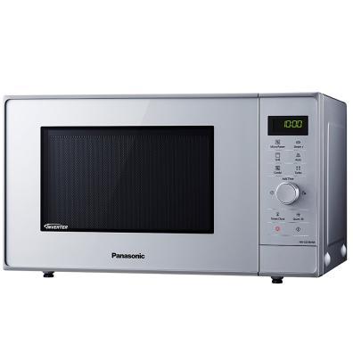Microondas Panasonic NN-GD36HM