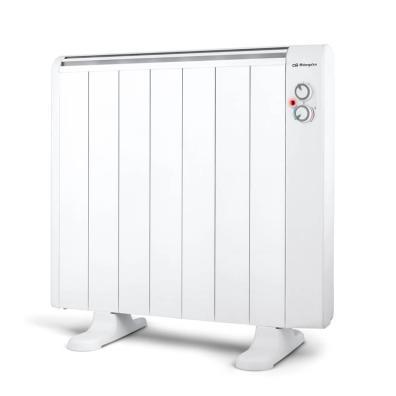 Emisor térmico Orbegozo RRM1310