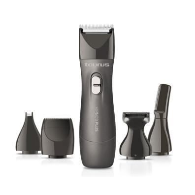 Barbero/perfilador Taurus Hipnos Plus