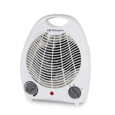 Calefactor Orbegozo FH5115