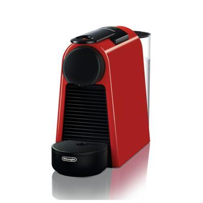Cafetera Delonghi Nespresso Essenza Mini EN85R