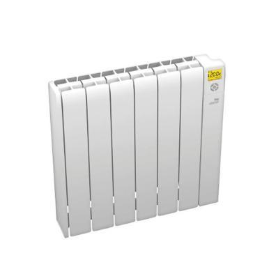 Emisor térmico Cointra SIENA 1000