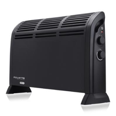Calefactor Rowenta CO3030F1