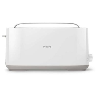 Tostador Philips HD2590/00